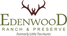 Edenwood Ranch & Preserve Formerly Little Tex Hunts Wautoma, WI 54982